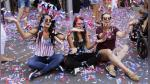 4 de julio: así celebran en Estados Unidos el Día de la Independencia - Noticias de fiestas patrias