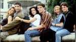 Friends: ¿cuánto café tomaron en diez temporadas y cuánto gastaron? - Noticias de phoebe buffay