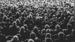 ¿Por qué las primeras salas de cine prohibían el pop-corn? - Noticias de teatro 2014