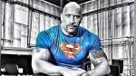 'Shazam!' será la próxima película del universo de DC - Noticias de adam kaplin