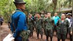 Colombia: unos 5.000 integrantes de las FARC ya tienen cuenta bancaria - Noticias de inclusión financiera