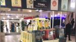 FIL Lima 2017: Booktubers en conversatorio 'Literatura Romántica Titania' - Noticias de ana rios