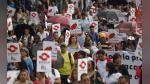 TLCAN: la respuesta de México a amenaza de Trump de cancelar acuerdo - Noticias de formula 1