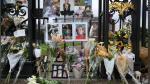 Diana de Gales: británicos recuerdan a la 'princesa del pueblo' en el Palacio de Kensington - Noticias de accidentes de tránsito