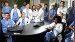 Grey's Anatomy: los personajes que no vuelven, los que regresan y los nuevos en la temporada 14 - Noticias de webber