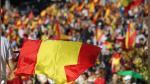 Cataluña: lo que debes saber sobre crisis en España - Noticias de donald tusk