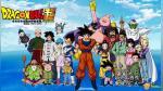 Dragon Ball Super: ¿cuánto más durará el anime? - Noticias de majin boo