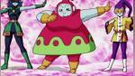 Dragon Ball Super: ¿qué personajes podrían hacer una nueva fusión? - Noticias de majin boo