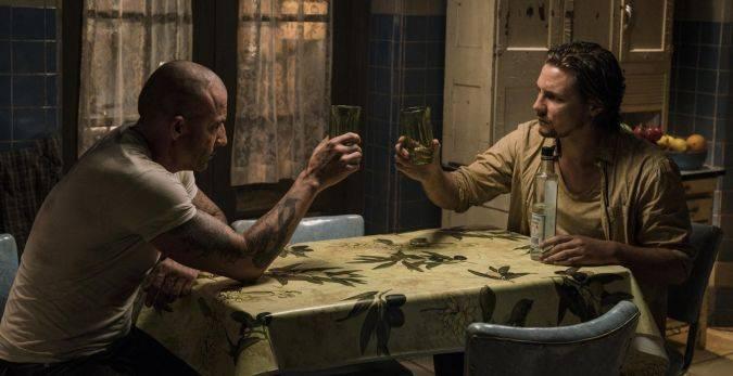 Prison Break: ¿es posible una temporada 6? Fox responde a fans de la ...