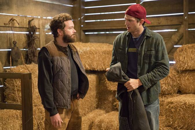 the ranch netflix danny masterson ashton kutcher