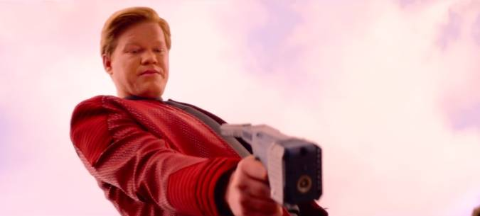 black mirrro 4x01 capitan daly temporada 4 episodio 1 uss callister