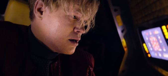 black mirror 4x01 capitan daly temporada 4 episodio 1 uss callister