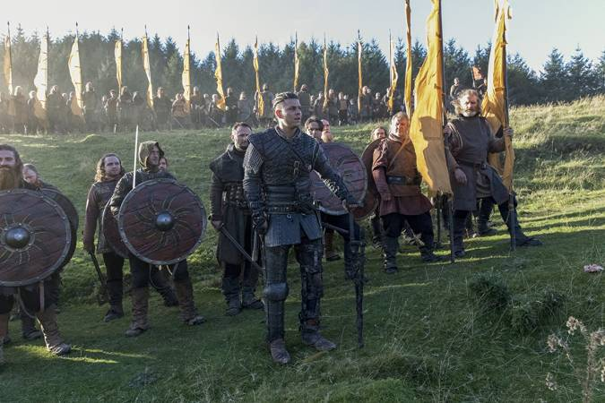 vikings 5x10 ivar