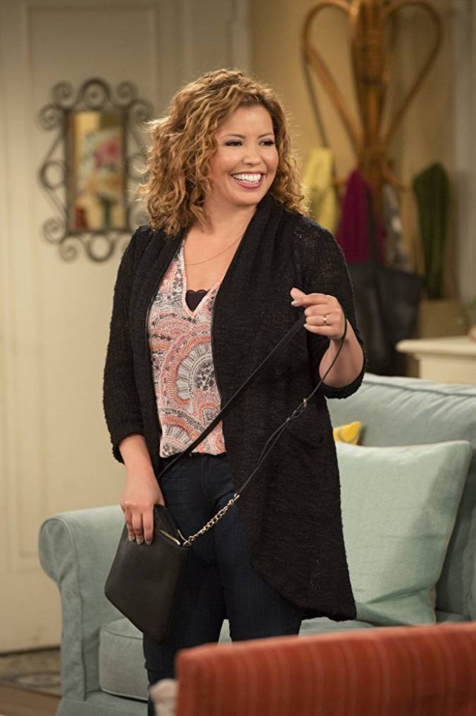 one day at a time temporada 3 penelope