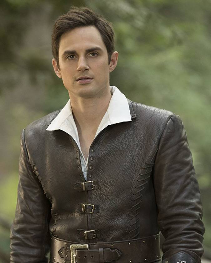 once upon a time final henry milss andrew j west