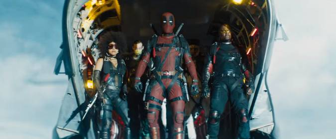 deadpool 2 terry crews