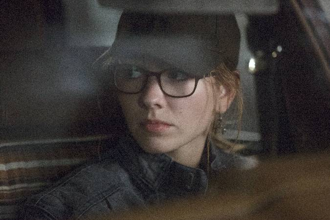 the americans temporada 6 final paige