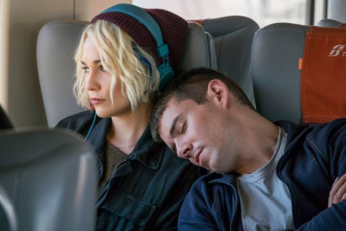 sense8 episodio final fotos netflix