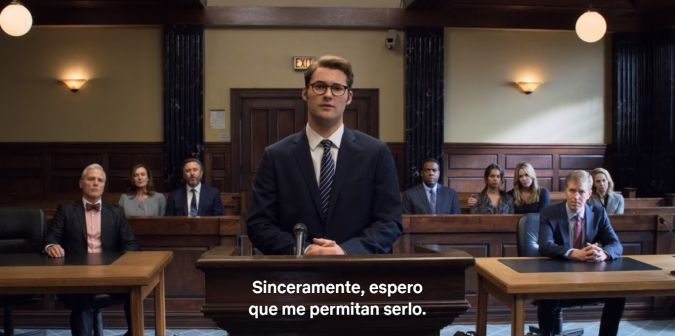 13 reasons why temporada 2 bryce walker juicio