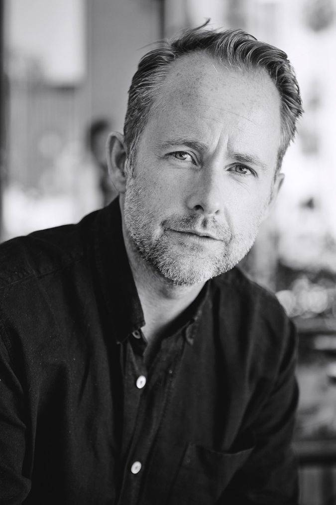 outlander temporada 4 billy boyd