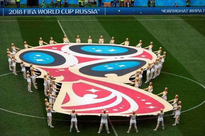 mundial rusia 2018 copa del mundo inauguracion
