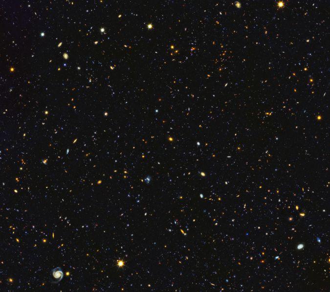nasa,hubble,estrellas