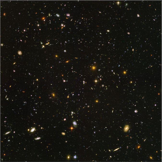 imagenes universo,fotos,espacio