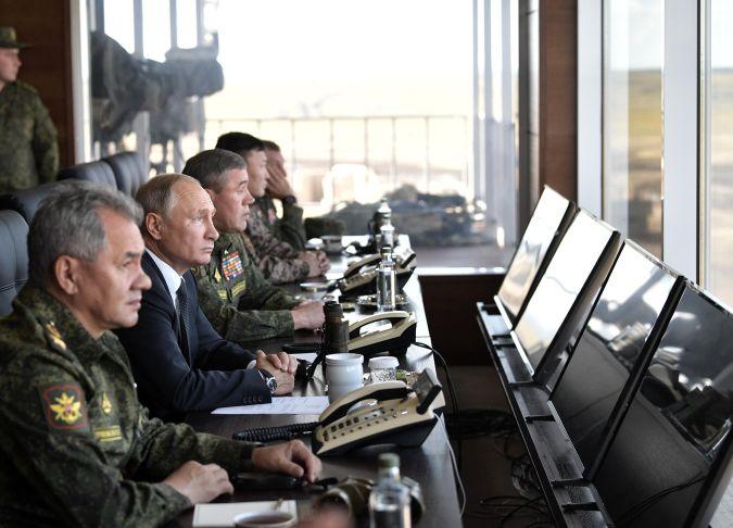 armas,ejercicios militares