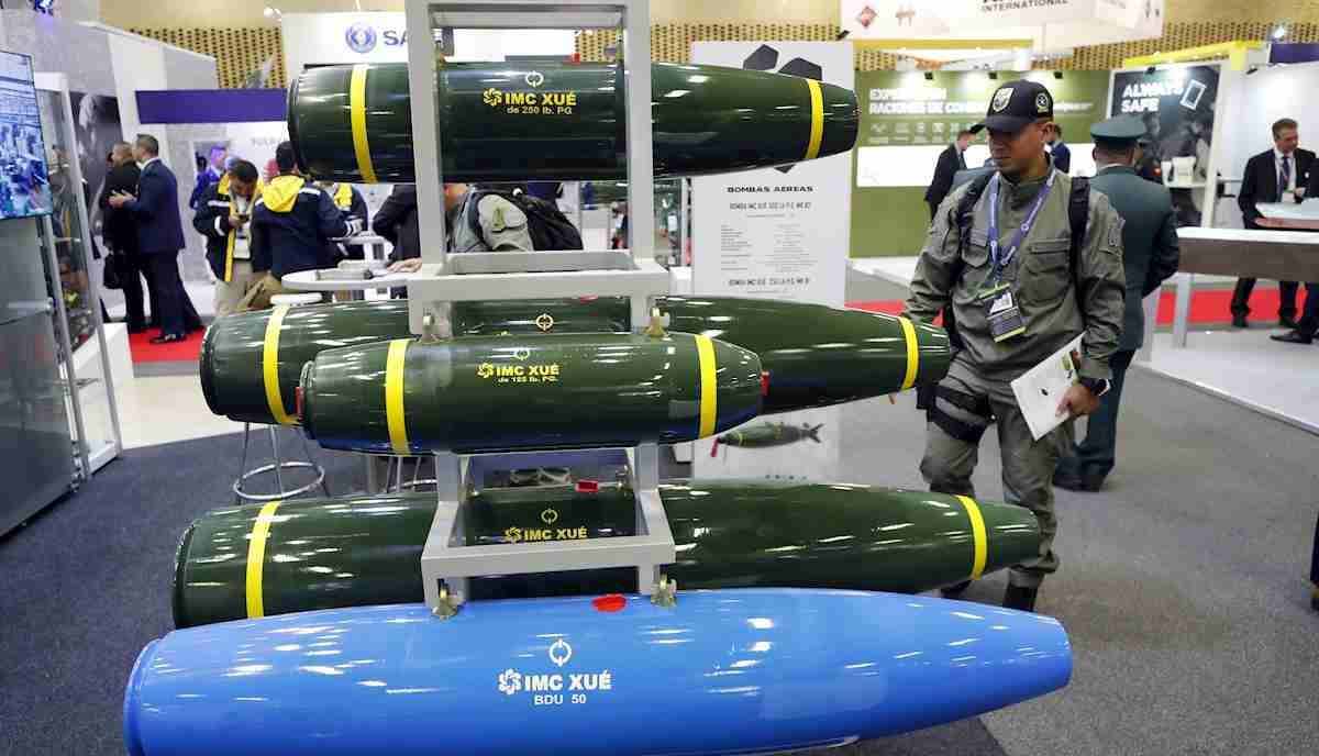 armas,guerra,defensa,colombia