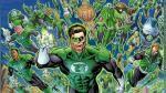 Justice League: ¿cómo participa Green Lantern Corps en la nueva película de DC? - Noticias de ben affleck