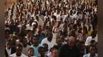 Inmigrantes: el caso de venta de esclavos en Libia que alarma a África - Noticias de africa