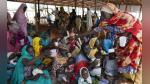 Sudán del Sur: la posición de África y la ONU ante conflicto sin tregua - Noticias de sudán del sur
