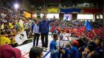 Venezuela: ¿oposición no participará en elecciones presidenciales convocadas por Maduro? - Noticias de voluntad popular leopoldo lopez