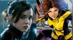 X-Men: Kitty Pryde tendrá su propia película, con Tim Miller como director - Noticias de john hollywood