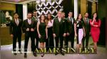 'Por amar sin ley' en Univision: historia, personajes y lo que debes saber de la telenovela - Noticias de jaime camil