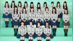 'Re: Mind' en Netflix: Keyakizaka46 y lo que debes saber de la banda de J-pop - Noticias de tanaka