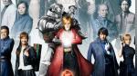 Fullmetal Alchemist 2: ¿qué pasará en secuela si Netflix anuncia segunda parte? - Noticias de opinión