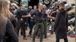 The Walking Dead 8x10 EN VIVO ONLINE: ¿dónde y a qué hora ver episodio 10 de temporada 8? - Noticias de enid