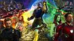 Avengers: ¿cuáles son las películas sin título que Marvel estrenará en 2020, 2021 y 2022? - Noticias de the avengers 2