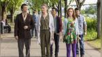 'The Librarians' no tendrá temporada 5: TNT cancela serie de fantasía - Noticias de the last of us
