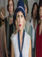 Las chicas del cable, temporada 3: ¿realmente las actrices ganan menos en la serie de Netflix? - Noticias de gladys fernandez sedano