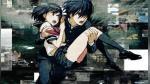 A.I.C.O. - Incarnation - en Netflix: historia, personajes y lo que debes saber del nuevo anime - Noticias de