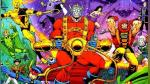 New Gods: ¿quiénes son los Nuevos Dioses de DC Comics que dirigirá Ava DuVernay? - Noticias de thanos