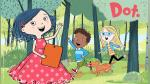 'Dot.', la nueva serie animada de Nat Geo Kids y Randi Zuckerberg - Noticias de nat geo
