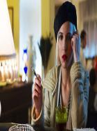 Las chicas del cable: Ana Fernández y su aclaración tras denunciar brecha salarial - Noticias de brecha salarial