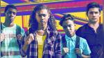 'On My Block' en Netflix: historia, personajes y lo que debes saber de la serie - Noticias de julio garcia