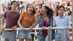 'On My Block', personajes: ¿dónde has visto antes a los actores de la nueva serie de Netflix? - Noticias de on my block