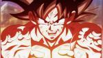 Dragon Ball Super: filtran nuevas imágenes del capítulo final - Noticias de sobrevivencia