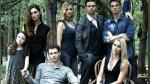 The Originals, temporada 5: tráiler, fecha de estreno y lo que debes saber del final - Noticias de the vampire diaries