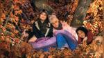 'Alexa & Katie', ¿tendrá temporada 2 en Netflix? - Noticias de heather milligan